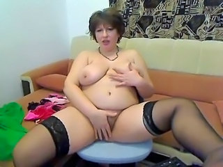 Chubby Hairy Masturbating  Natural  Stockings Webcam Stockings  Hairy Masturbating Masturbating Webcam   Webcam Chubby Webcam Masturbating