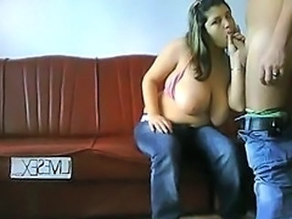 teen-big-breast-blowjob