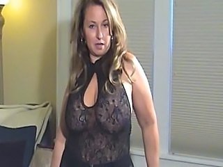 Big Tits Chubby Mature  Natural Big Tits Mature  Big Tits Chubby Tits Mom Chubby Mature Mature Big Tits Mature Chubby  Big Tits Mom Mom Big Tits