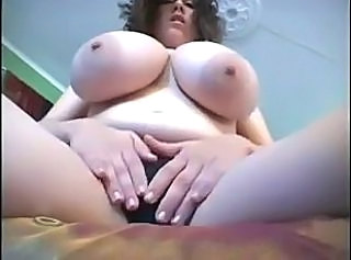Babe Big Tits Chubby Masturbating Natural Boobs Big Tits Chubby Big Tits Babe Big Tits Masturbating Big Tits Brunette Chubby Babe Babe Masturbating Babe Big Tits Masturbating Big Tits Masturbating Babe