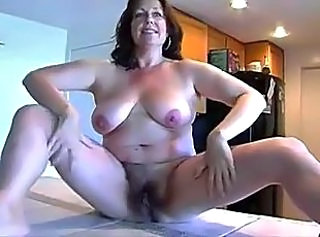 Amateur Chubby Hairy Mature Mom  Amateur Mature Amateur Chubby Tits Mom Chubby Mature Chubby Amateur Hairy Mature Hairy Amateur Mature Chubby Mature Hairy Amateur