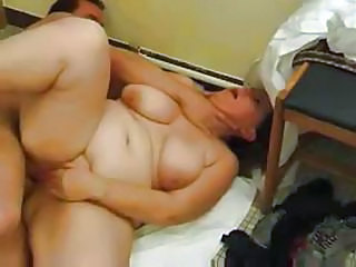Mature Natural Mature Ass