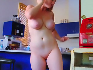 Chubby Shaved Teen Webcam Big Tits Teen Big Tits Chubby Big Tits Blonde Big Tits Webcam Blonde Teen Blonde Chubby Blonde Big Tits Car Teen Car Tits Chubby Teen Chubby Blonde Teen Pussy Pussy Webcam Teen Shaved Teen Chubby Teen Big Tits Teen Blonde Teen Webcam Webcam Teen Webcam Chubby Webcam Big Tits Webcam Blonde Webcam Pussy