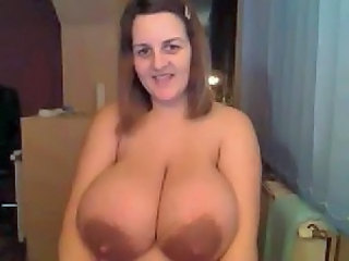 Big Tits  Nipples     Tits Nipple