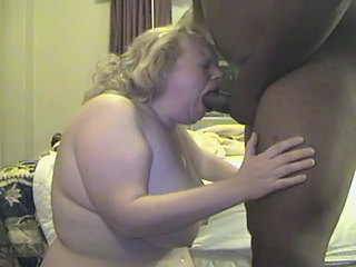 Amateur  Blowjob Homemade Interracial Mature Older Amateur Mature Amateur Blowjob    Blowjob Mature Blowjob Amateur Homemade Mature Homemade Blowjob Interracial Amateur  Mature Blowjob Amateur