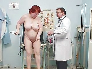Big Tits Doctor Mature Natural Older Redhead   Big Tits Mature  Big Tits Doctor Big Tits Redhead Mature Big Tits  Older Man