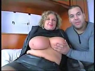Amateur  Big Tits Mature Natural Amateur Mature Amateur Big Tits    Big Tits Mature Big Tits Amateur  French Mature French Amateur Mature Big Tits  French Amateur