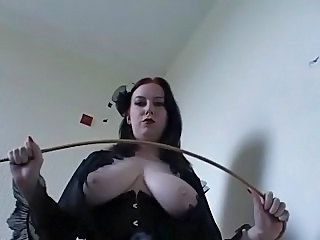 Amateur  Big Tits Corset Fetish  Natural  Amateur Big Tits     Big Tits Amateur  Big Tits Stockings Corset Stockings   Nylon Amateur