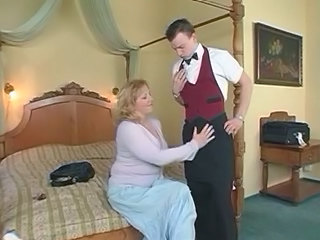 Big Tits Chubby Mature Old and Young Uniform Mature Young Boy Big Tits Mature Big Tits Chubby Chubby Mature Old And Young Mature Big Tits Mature Chubby