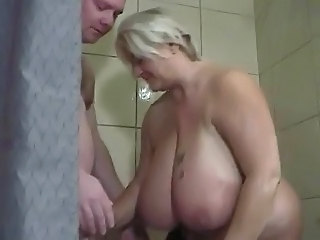 Amateur Bathroom  Big Tits Mature Amateur Mature Amateur Big Tits Bathroom Tits Shower Tits Shower Mature    Big Tits Mature Big Tits Amateur  Bathroom Mature Big Tits  Amateur