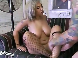 Babe Big Tits Chubby Fishnet Goth Natural Tattoo Big Tits Chubby Big Tits Babe Huge Tits Chubby Babe Babe Big Tits Huge Fishnet Emo