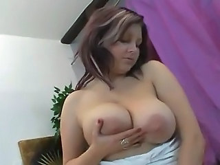 Big Tits Chubby  Natural Boobs  Big Tits Chubby