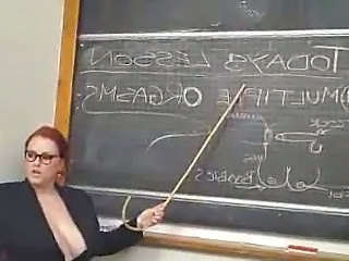 Big Tits Chubby Glasses  Redhead School Teacher Ass Big Tits  Big Tits Chubby Big Tits Ass Big Tits Redhead Big Tits Teacher Chubby Ass Son Ass Licking   School Teacher