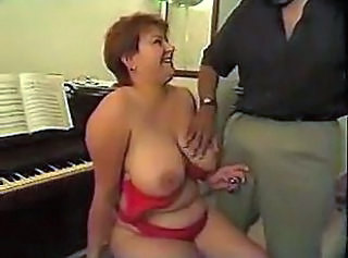 Amateur Big Tits Chubby Cuckold Lingerie Mature Natural Wife Amateur Mature Amateur Chubby Amateur Big Tits Mature Ass Ass Big Tits Big Tits Mature Big Tits Amateur Big Tits Chubby Big Tits Ass Big Tits Wife Chubby Ass Chubby Mature Chubby Amateur Lingerie Mature Big Tits Mature Chubby Wife Ass Wife Big Tits Amateur