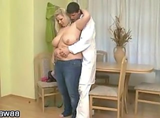 Big Tits  Natural      Big Tits Doctor Huge Tits Huge Dirty
