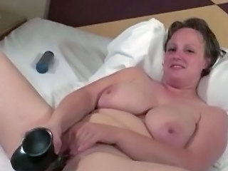Big Tits Chubby Masturbating  Natural Toy  Big Tits Chubby Big Tits Masturbating Masturbating Big Tits Masturbating Toy