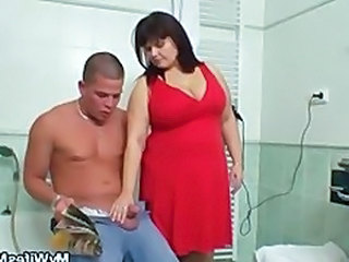 Bathroom  Big Tits Handjob Mature Mom Natural Old and Young Bathroom Mom Bathroom Tits     Big Tits Mature  Big Tits Handjob Tits Mom Big Tits Wife Huge Tits Tits Job Huge Old And Young Handjob Mature Bathroom Mature Big Tits  Big Tits Mom Mom Big Tits Wife Young Wife Big Tits Huge Mom
