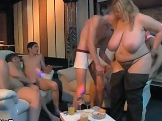 Big Tits Groupsex Mature Natural Old and Young Party    Big Tits Mature  Big Tits Blonde Blonde Mature Blonde Big Tits Old And Young Group Mature Mature Big Tits