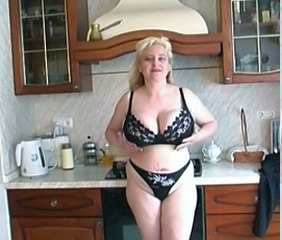 Big Tits Chubby Kitchen Lingerie Mature Natural Big Tits Mature Big Tits Chubby Chubby Mature Lingerie Kitchen Mature Mature Big Tits Mature Chubby