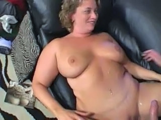 Chubby Cumshot Mature Natural Chubby Mature Cumshot Mature Mature Chubby Mature Cumshot