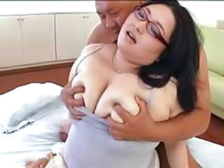 Asian  Big Tits Glasses  Natural Asian Big Tits Ass Big Tits     Big Tits Asian Big Tits Ass