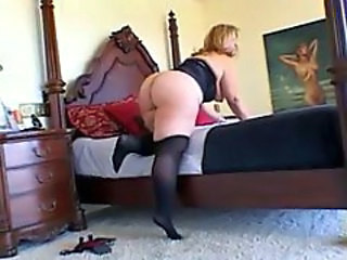 Ass  Mature Stockings Mature Ass  Stockings Mature Stockings