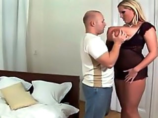 Big Tits Blonde Chubby  Natural  Big Tits Chubby Big Tits Blonde Blonde Chubby Blonde Big Tits Chubby Blonde