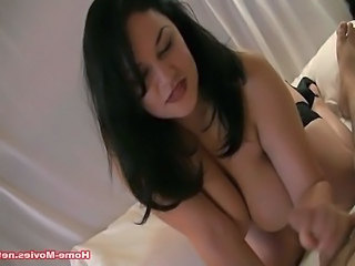 Big Tits Chubby Cute Handjob  Natural Wife  Big Tits Chubby Big Tits Cute Big Tits Handjob Big Tits Wife Tits Job Cute Chubby Cute Big Tits Beautiful Big Tits   Wife Big Tits