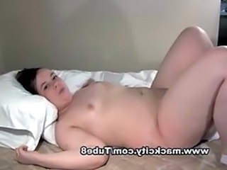 Amateur Chubby Homemade Small Tits Teen Teen Homemade Amateur Teen Amateur Chubby Chubby Teen Chubby Amateur Cute Teen Cute Chubby Cute Amateur Homemade Teen Small Dick Teen Cute Teen Amateur Teen Chubby Teen Small Tits Amateur Hotel