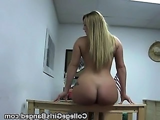 Ass Blonde Chubby  School Blonde Chubby Chubby Ass Chubby Blonde Cumshot Ass Cumshot Tits Tits Dancing Ass Dancing  College
