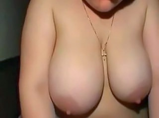 Amateur Big Tits Chubby Girlfriend Natural Nipples  Amateur Chubby Amateur Big Tits Big Tits Amateur Big Tits Chubby Big Tits Girlfriend Tits Nipple Big Tits Redhead Big Tits Riding Chubby Amateur Riding Amateur Riding Tits Riding Chubby Girlfriend Amateur Girlfriend Cock Amateur