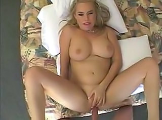 Chubby Cute Hardcore  Natural Pov  British Fuck Cute Chubby  British