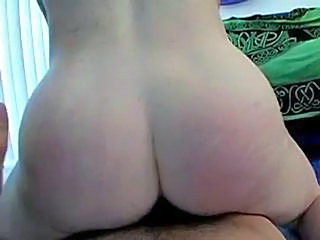 Ass Chubby Pov Riding Chubby Ass Riding Chubby