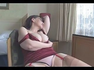 Big Tits Chubby Mature Natural Panty Solo Stockings Stripper Big Tits Mature Big Tits Chubby Big Tits Stockings Chubby Mature Stockings Mature Big Tits Mature Chubby Mature Stockings Striptease