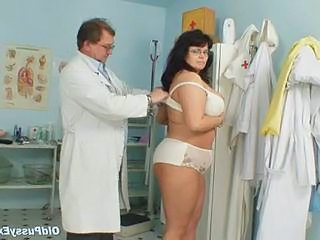 Chubby Doctor Glasses Lingerie Mature Older Mature Ass Chubby Ass Chubby Mature Gyno Glasses Mature Glasses Busty Lingerie Mature Chubby Older Man Mature Pussy