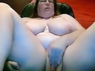 Big Tits Masturbating Mature Mom Natural  Webcam     Big Tits Mature  Big Tits Masturbating Tits Mom Big Tits Webcam Masturbating Mom Masturbating Mature Masturbating Big Tits Masturbating Webcam Mature Big Tits  Mature Masturbating Big Tits Mom Mom Big Tits Mature Pussy Pussy Webcam Webcam Mature Webcam Masturbating Webcam Big Tits Webcam Pussy