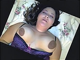 Chubby  Nipples Sleeping Sleeping Sex