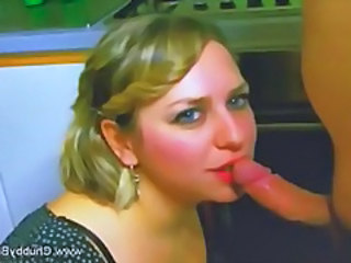 Amateur Blowjob Chubby Kitchen  Wife Amateur Chubby Amateur Blowjob  Blowjob Amateur Chubby Amateur Beautiful Amateur Beautiful Blowjob Kitchen Housewife   Housewife Amateur