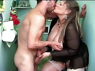 Big Tits Handjob Lingerie Mature Mom Natural Old and Young Mature Ass Ass Big Tits    Big Tits Mature Big Tits Ass  Big Tits Handjob Tits Mom Tits Job Old And Young French Mature Handjob Mature Lingerie Mature Big Tits  Big Tits Mom Mom Big Tits French