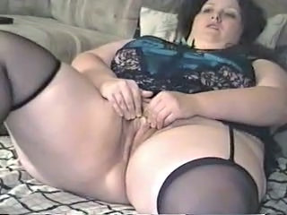 Amateur   Pussy Stockings Wife Amateur Chubby    Chubby Amateur Stockings   Wife Young Amateur