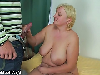 Big Tits Handjob Mature Natural       Big Tits Mature  Big Tits Handjob Tits Mom Big Tits Wife Tits Job Handjob Cock Handjob Mature Mature Big Tits  Mature Big Cock Big Tits Mom Mom Big Tits Wife Big Cock Wife Big Tits Big Cock Mature Big Cock Handjob