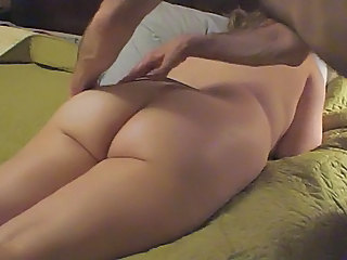 Ass Chubby Massage Chubby Ass Wife Ass