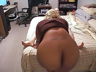 Ass  Blowjob   Big Ass Anal Ebony Ass       Ebony Anal