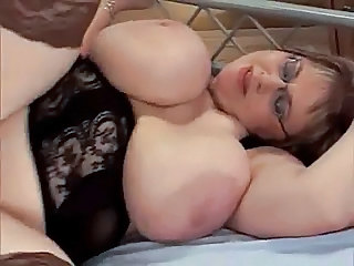 Big Tits Glasses  Natural Ass Big Tits    Boobs  Big Tits Ass  Tits Mom Huge Tits Huge   Big Tits Mom Mom Big Tits Huge Mom Huge Ass