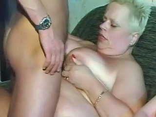 Mature Natural Tits job   Tits Job Chubby Mature Mature Chubby