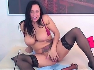 Amazing Big Tits Chubby Masturbating Natural Solo Stockings Tattoo Webcam Big Tits Chubby Big Tits Amazing Big Tits Masturbating Big Tits Stockings Big Tits Webcam Stockings Masturbating Big Tits Masturbating Webcam Webcam Chubby Webcam Masturbating Webcam Big Tits