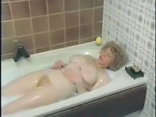 Bathroom Big Tits Chubby Hairy  Natural Vintage Ass Big Cock Ass Big Tits Bathroom Tits  Big Tits Chubby Big Tits Ass Chubby Ass  Bathroom    Vintage Hairy