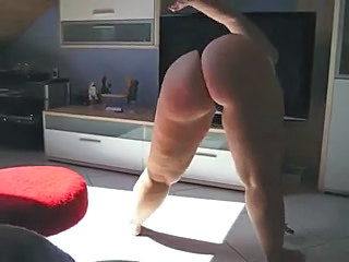 Amateur Ass Chubby Dancing Homemade  Wife Amateur Chubby Chubby Ass Chubby Amateur Ass Dancing Homemade Wife   Wife Ass Wife Homemade Amateur