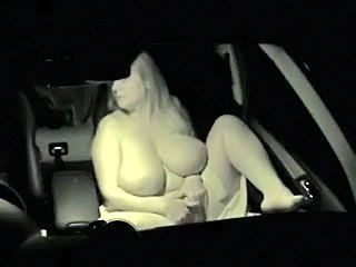 Amateur  Big Tits Car Natural  Wife Amateur Big Tits    Boobs Big Tits Amateur  Big Tits Wife Huge Tits Car Tits Huge Wife Big Tits Amateur