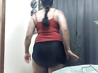 Ass Chubby Dancing Webcam Chubby Ass Ass Dancing Webcam Chubby